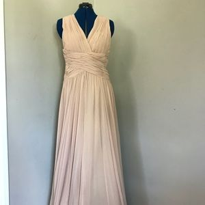 Donna Morgan Formal Gown, 10